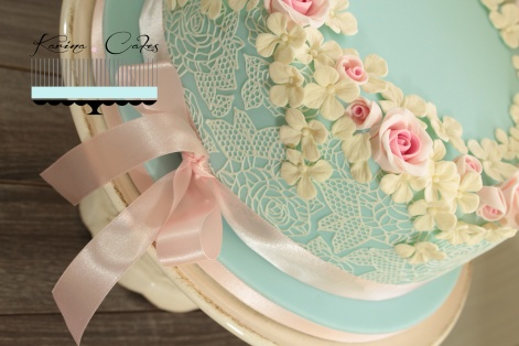 Vintage torta3