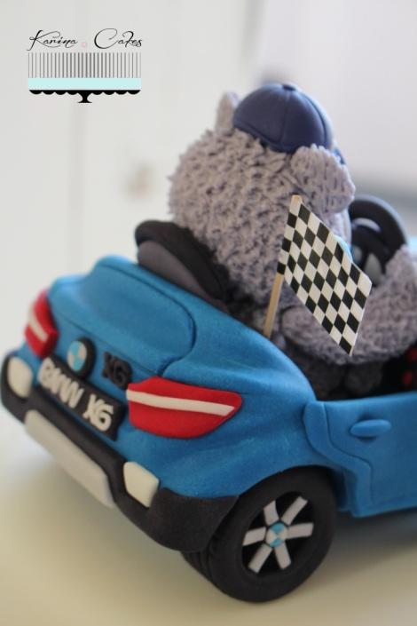 BMW_5351
