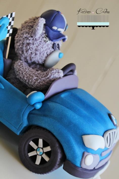 BMW_5367