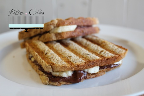 Toasty 5298