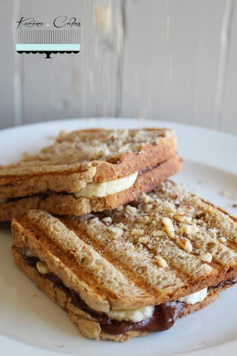 Toasty 5316