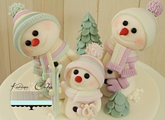 Snehuliaci_5872