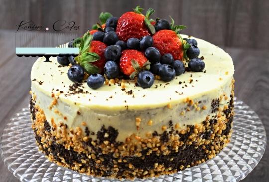 Makova torta bez muky_6212