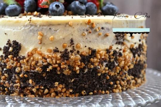 Makova torta bez muky_6228