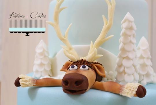 Olaf a Sven_6351
