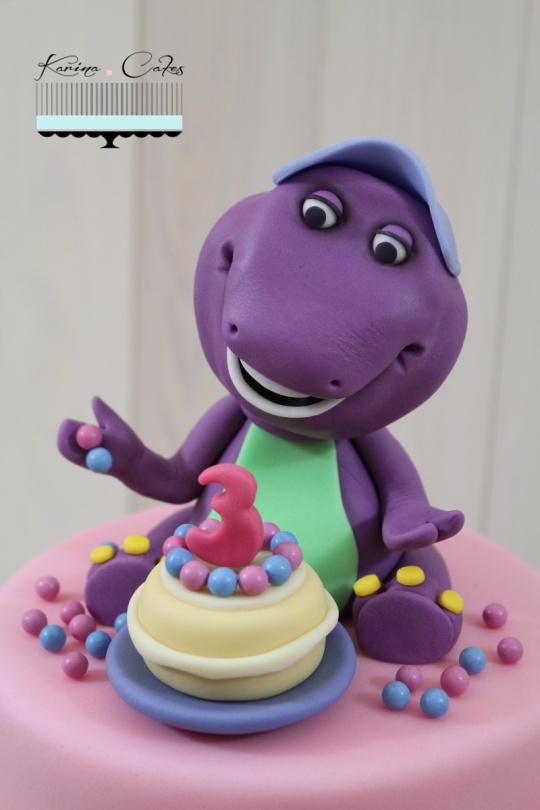 Barney_6404