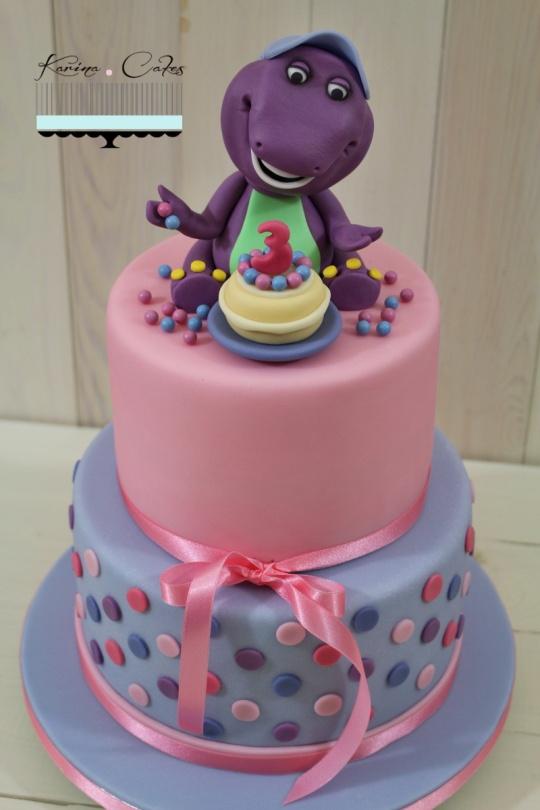 Barney_6419
