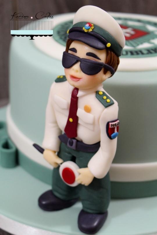 Policajt_6529