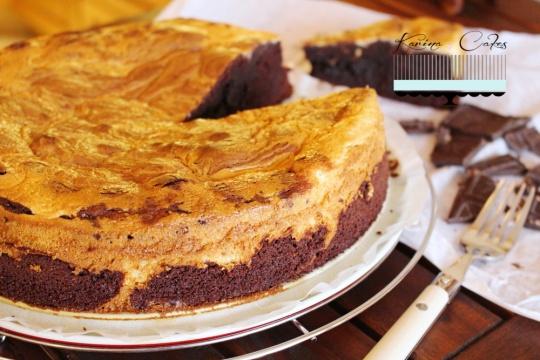 Brownies _6833.JPG