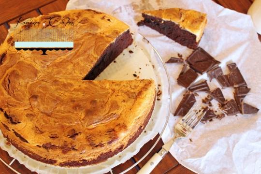 Brownies_6831