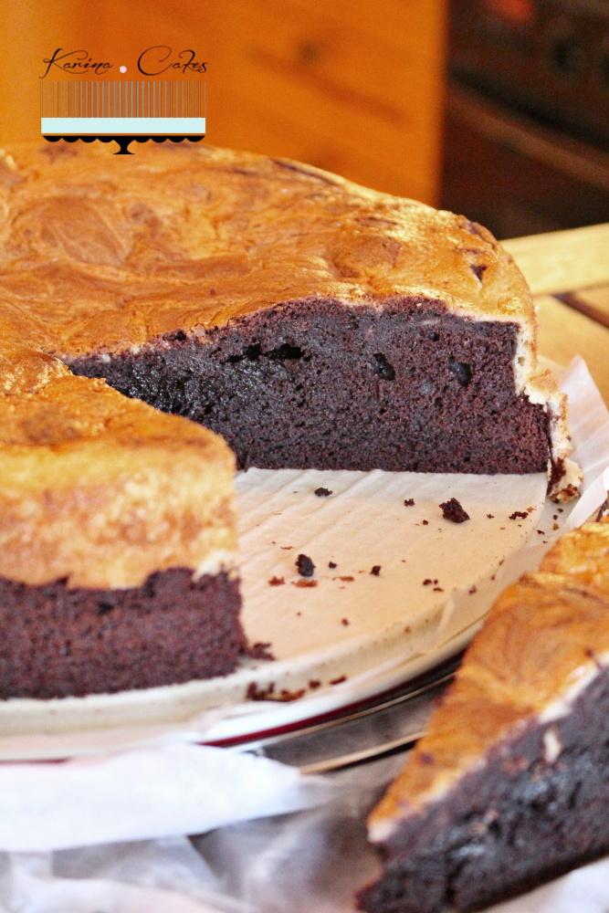 Brownies_6848