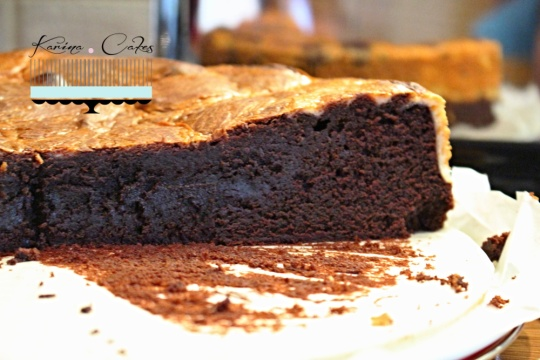 Brownies_6858