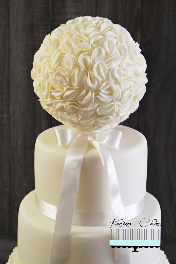 Svadobná torta pre Zuzka_7516.JPG