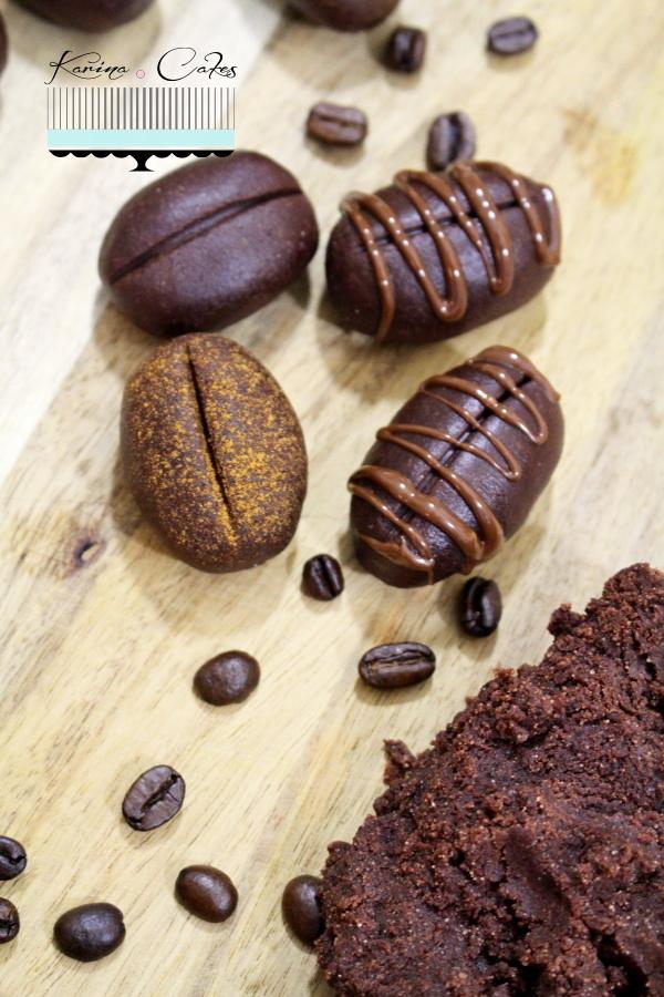 kavove-zrna-img_7783-3