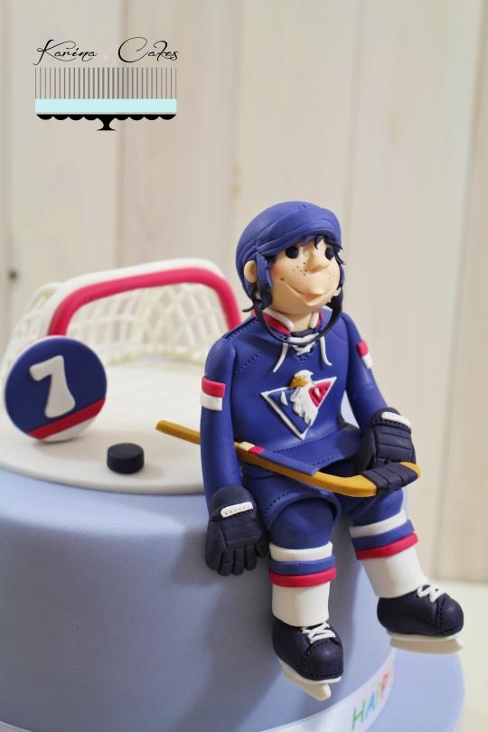 hokejista-hc-slovan_8360