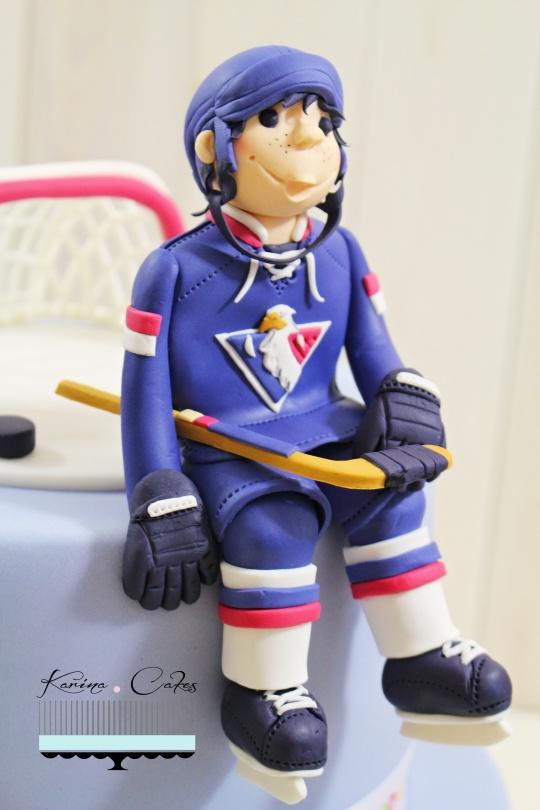 Hokejista HC Slovan_8365.JPG