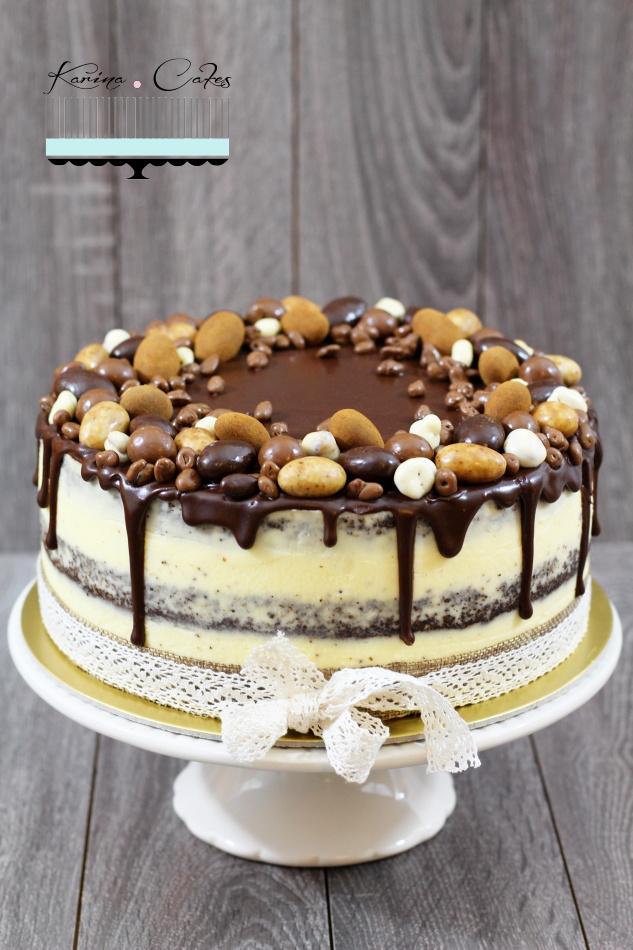 makova-torta-s-cokoladovou-polevou_8634-3