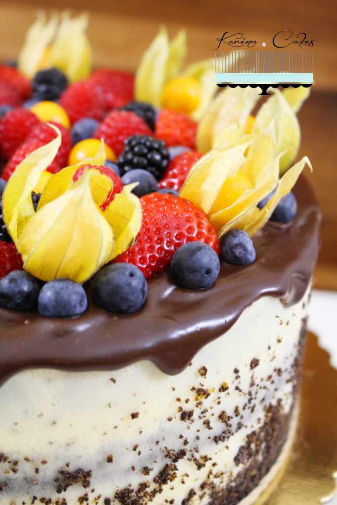 makova-torta-s-ovocim_9121