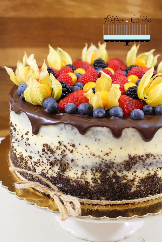 makova-torta-s-ovocim_9128