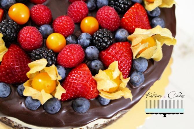 makova-torta-s-ovocim_9137