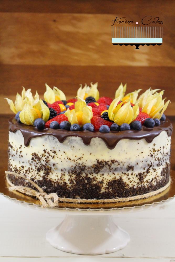 makova-torta-s-ovocim_9144