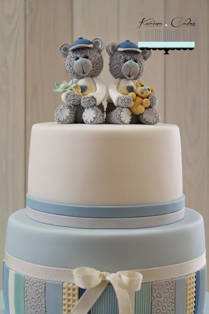 Krstinová torta pre Adriana a Jakuba_9608