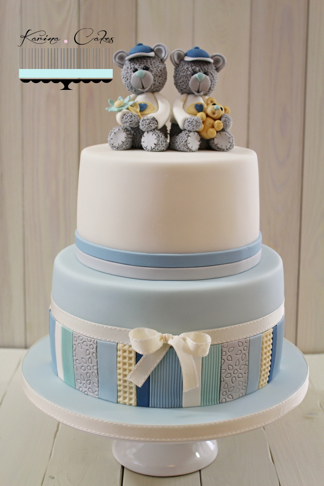 Krstinová torta pre Adriana a Jakuba_9614