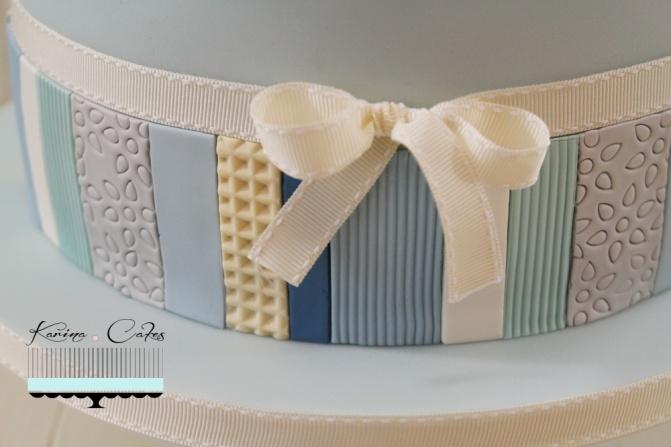 Krstinová torta pre Adriana a Jakuba_9635