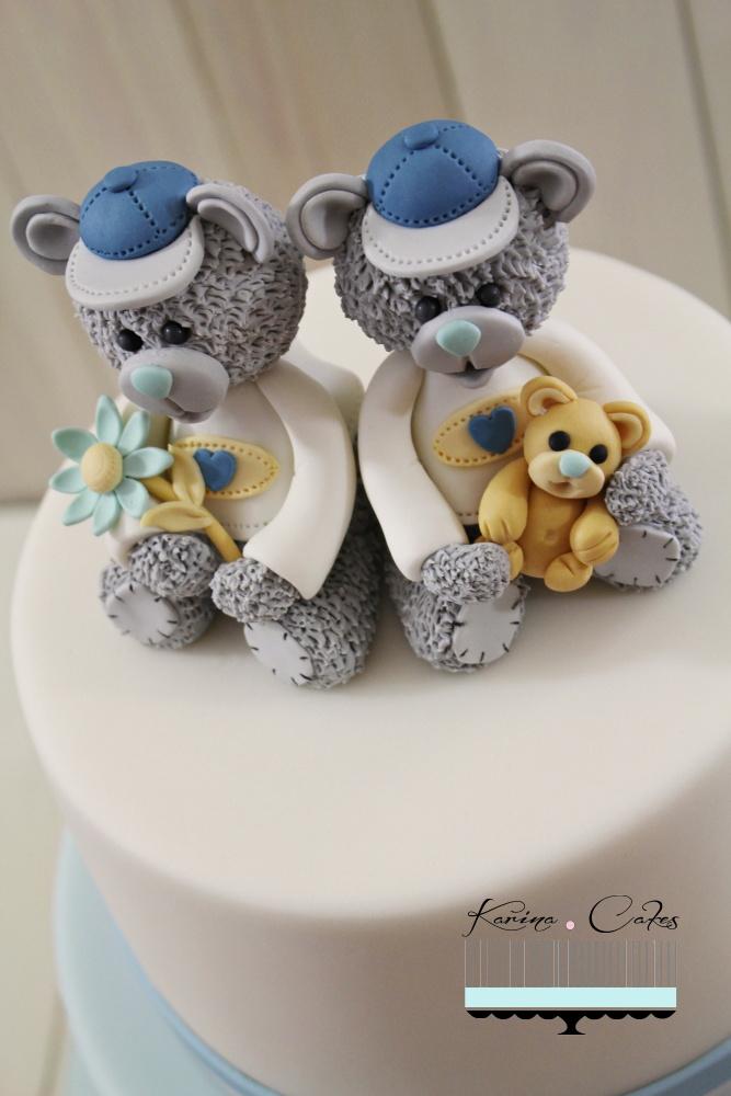 Krstinová torta pre Adriana a Jakuba_9636