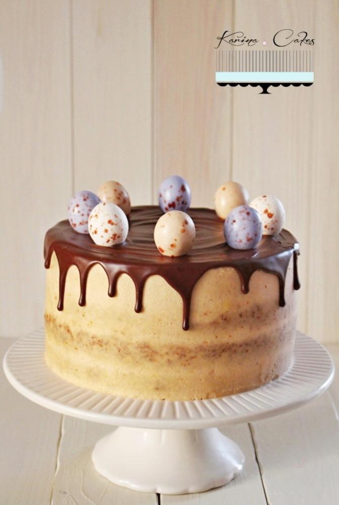 Mrkvová torta bez múky_9649