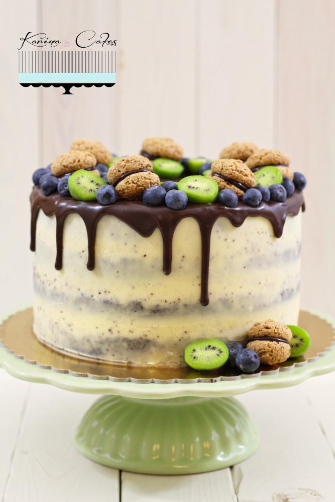 torta-s-amarettovymi-susuenkami_9326