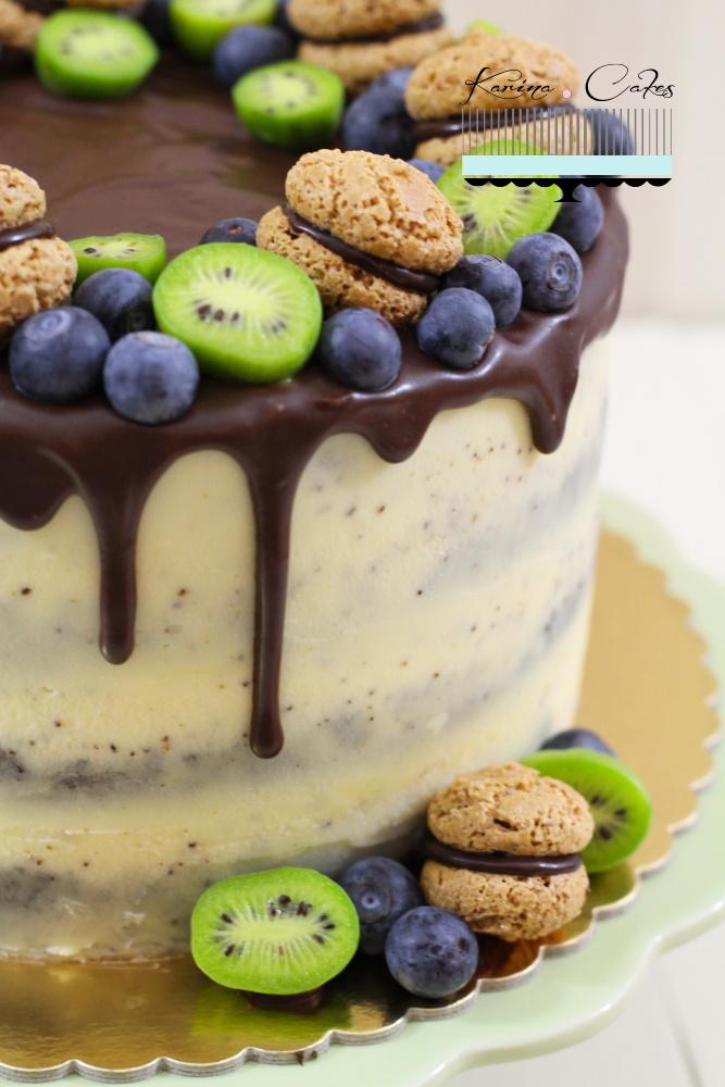 torta-s-amarettovymi-susuenkami_9332