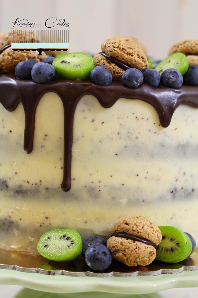 torta-s-amarettovymi-susuenkami_9345