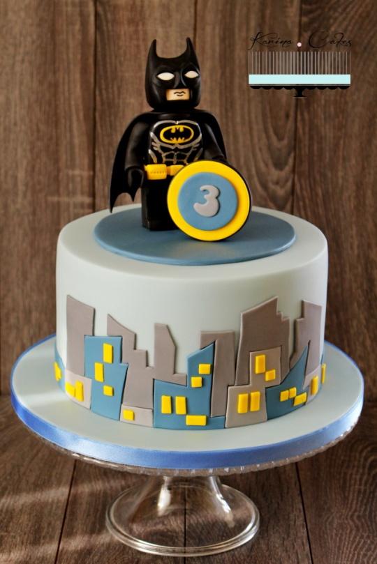 Batman_0219