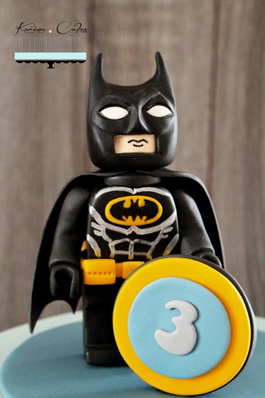 Batman_0229