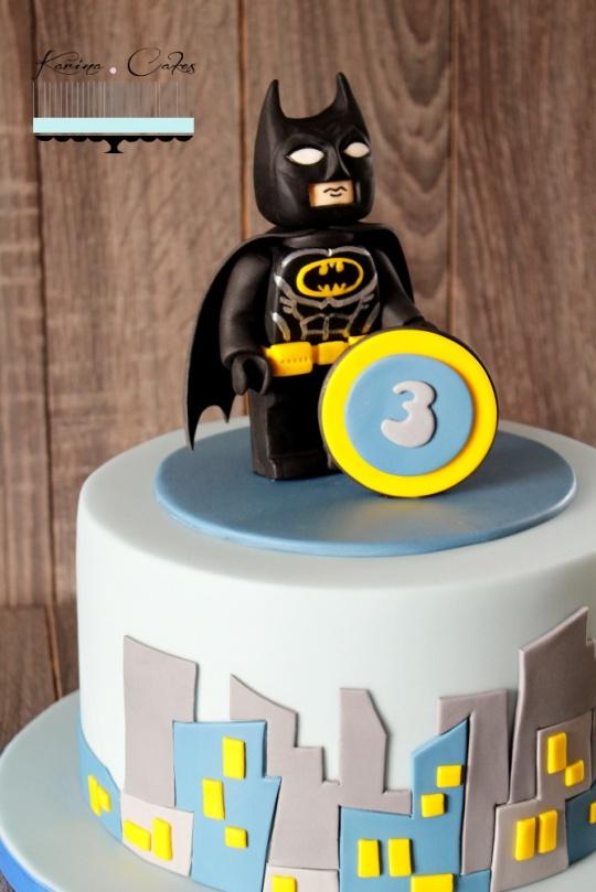 Batman_0254