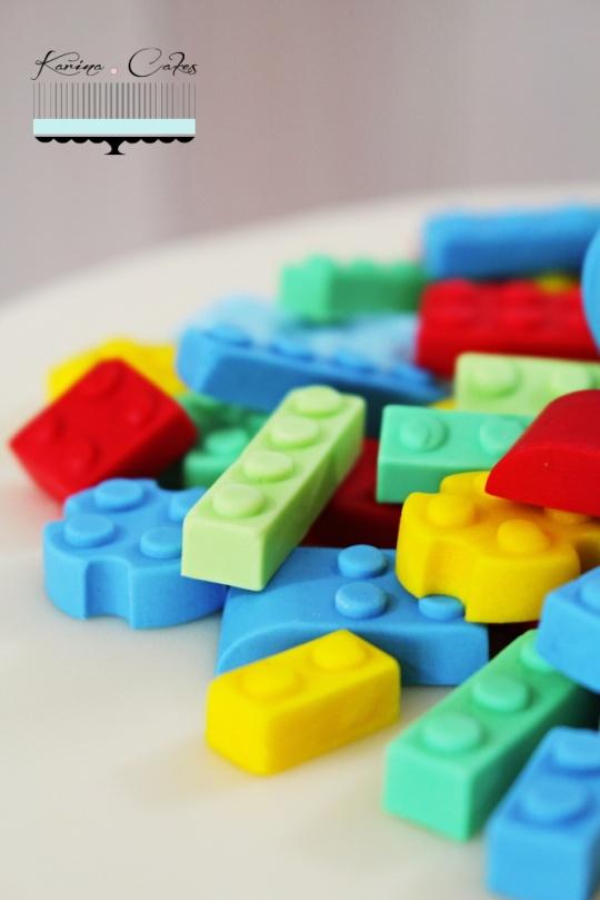 Lego pre kamarátov_0280