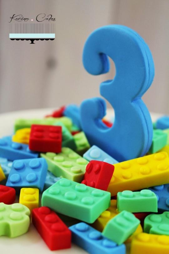 Lego pre kamarátov_0284 (3)