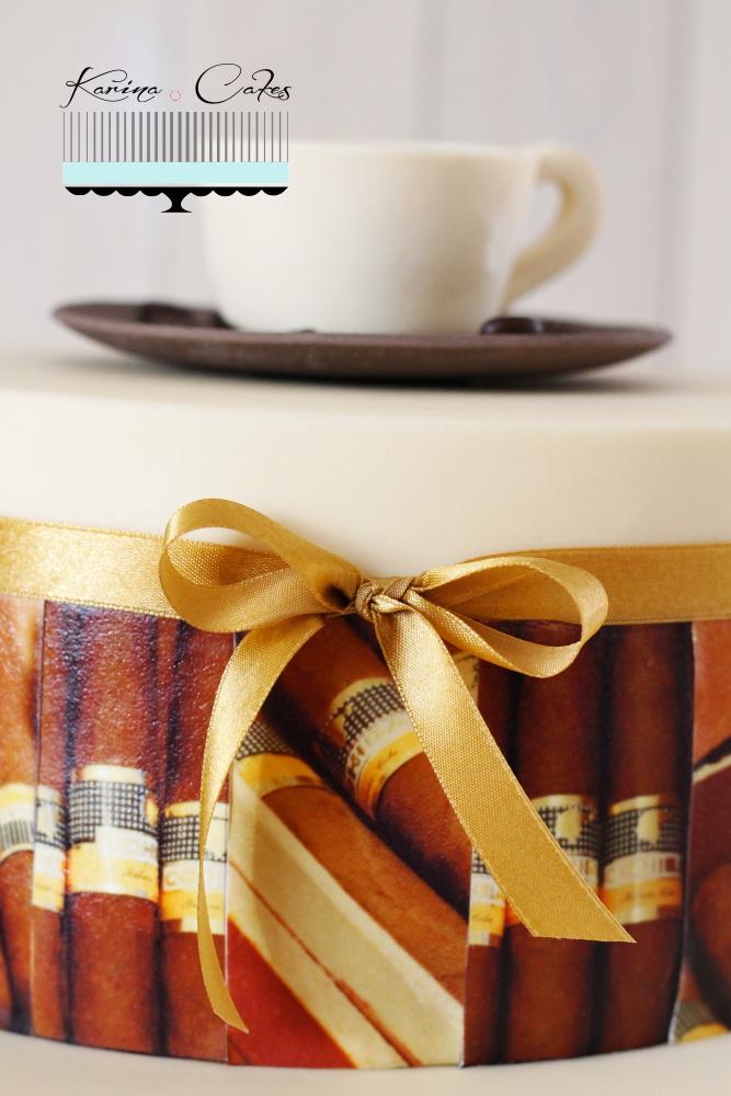 Káva a cigary_0669