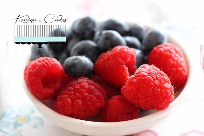Smoothie s jogurtom_2229